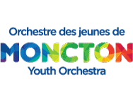 Moncton Youth Orchestra